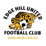 Edge Hill United Football Club