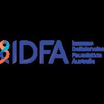 Immune Deficiencies Foundation Australia