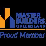 Master Builders Member Queensland