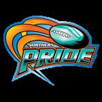 Northern Pride Rugby League Club