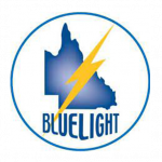 QLD Bluelight Association