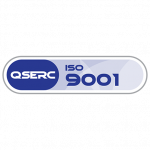 QSERC ISO 9001