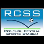 Redlynch Central Sports Stadium